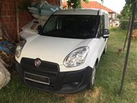 Fiat Doblo