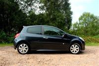 Shitet vetura Renault Clio 1.2