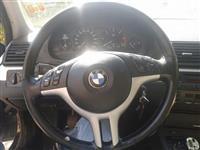 BMW 320 2.0d