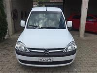 Opel 2003