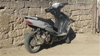 skuter 150 R cc