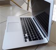 Shes urgjentisht Macbook
