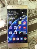 Flm merrjep Huawei p9 lite e ndrrova me S7 Edge