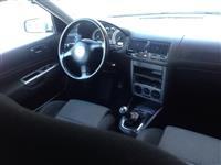 VW Golf IV -04