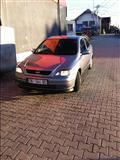 Opel astra 1.7 dizel  CDTI  2004