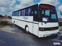 Autobusi setra 215 HD