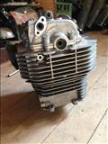 Pjes per SUZUKI DR  650cc