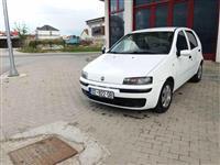 Fiat Pumto 1.9