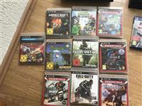 Shes keto lojera per Playstation 3