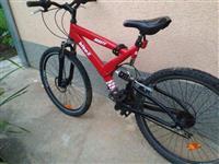biciklet beasty bike pro