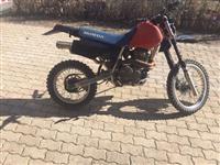 Kross HONDA xR 600cc