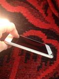 Shes iphon6 200 euro 16g