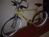 biciklet nga austria