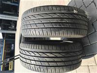 Goma Verore LASSA 235/50/R18 per BMW X3, TIGUAN, A