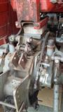 Troktor 560 IMT
