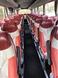 Shitet Autobusi