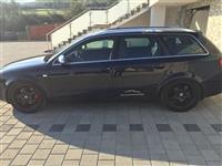 Audi A4 -05