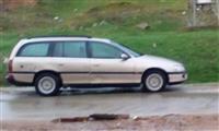Opel omega urgjent