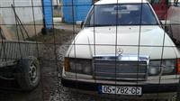 shes mercedes benz 250