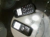 Shiten LG Nokia