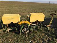 Maqin per mbjelljen e misrit