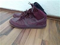 Patika Origjinal Nike Air force