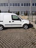 Renault Kangoo -02