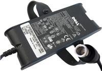 Adapter Original Dell