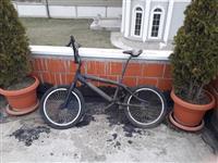 Shiten biçikletat