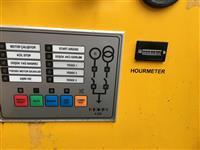 Gjenerator agregat gjeneratore kva kw 35