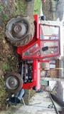 Shes dy traktorra imt 539