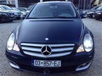 Mercedes Rclas 320 cdi 7 g tronic ponaram