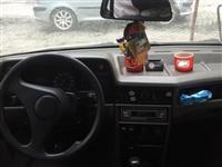 OPEL KADET 1.4 Benzin