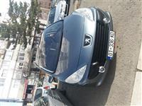 Peugeot 307 Karavan 1.6 2005
