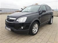 Opel Antara 2.2 diesel 2011 - 62.000