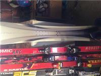 Skia Helmeta snowboard