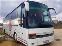 Autobuss SETRA 315 HDH