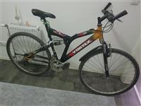 Biciklet Bike