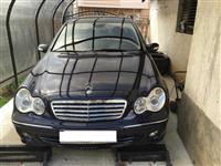 Mercedes 220 CDI ELEGANC -06