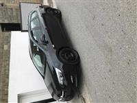 Shes Opel Astra 1.5 Dizel