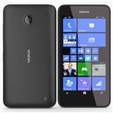 Shitet Nokia Lumia 635