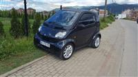 Smart 600 kubik .viti 2003