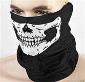 Maskat Skull