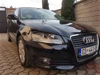 Shes Audi A3 2.0 tdi i sapo doganuar vit 2009