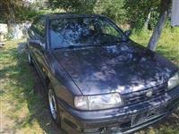 Nissan Primera -97