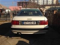 Audi b4 turbo diezel 1.9 -92