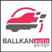 Ballkan Auto Garage