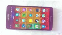 Shes ose ndrroj Samsung Note 3