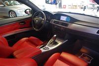BMW 335d -09