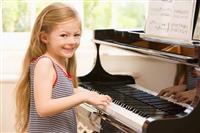 Kurs për instrumentin e Pianos (Kamenicë)